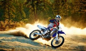 Для истинных поклонников экстрима: рейтинг лучших мотоциклов эндуро 2021 года