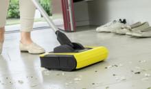 Содержим дом в чистоте: рейтинг лучших электровеников на 2020 год