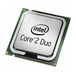 Intel, Core 2 Duo E7300 Wolfdale