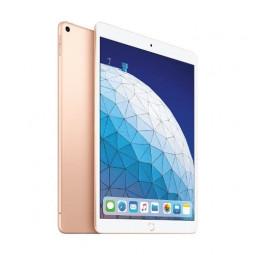 Apple iPad mini (2019) 256Gb Wi-Fi