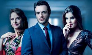 Буйство красок и чувств: рейтинг лучших бразильских сериалов