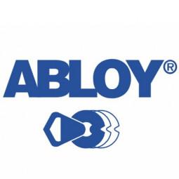 ABLOY (Финляндия)
