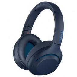 Sony, WH-XB900N