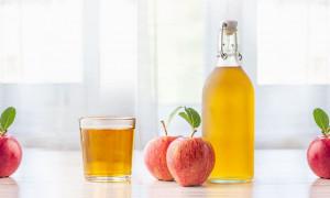 Рейтинг лучших брендов яблочного сидра 2020 года для любителей слабоалкогольных напитков