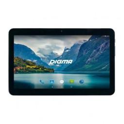 DIGMA, Optima 1026N 3G