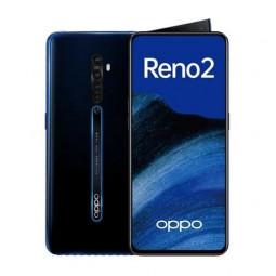 OPPO Reno 2 8/256GB