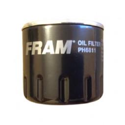 Fram PH6811