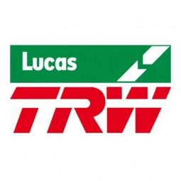 LUCAS (TRW)