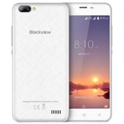 BLACKVIEW A7 3G