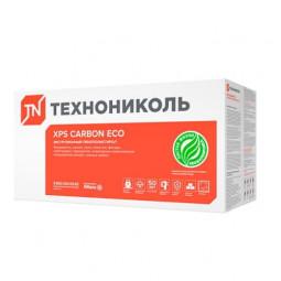 Технониколь, XPS Carbon Eco