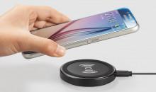 Топ-9 – рейтинг лучших телефонов 2020 года с беспроводной зарядкой, по мнению пользователей