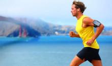 Беги, Форрест, беги: рейтинг лучших наушников для бега 2020 года