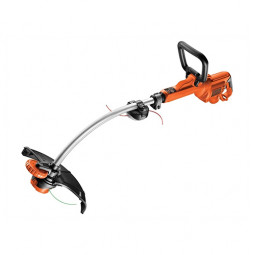 BLACK&DECKER GL8033
