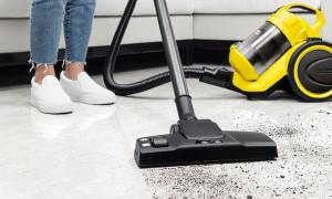 Рейтинг самых мощных пылесосов 2020 года для дома: чистота без лишних усилий