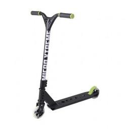 Micro Freestyle Scooter MX Trixx 2.0