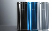 Рейтинг лучших смартфонов Huawei (Honor) 2019 года для тех, кто не любит переплачивать