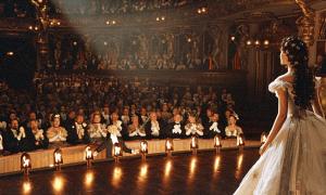 Рейтинг самых известных опер мира: великие шедевры не умирают