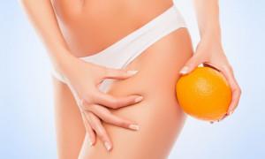Долой «апельсиновую корочку»: рейтинг лучших антицеллюлитных масел 2021 года
