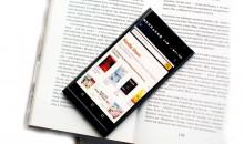 Книга в кармане: рейтинг лучших приложений для чтения электронных книг на Андроид в 2020 году