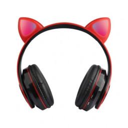 Cat Ear HL89