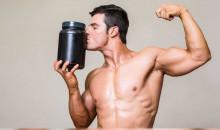Наращиваем мышечную ткань: рейтинг лучших гейнеров для эктоморфа