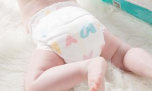 Здоровая кожа – довольный малыш: рейтинг лучших кремов под подгузник на 2020 год
