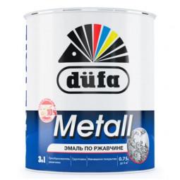 Dufa Retail Metall