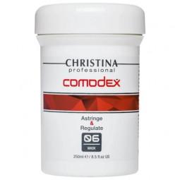 Christina Comodex Astringe & Regulate Mask