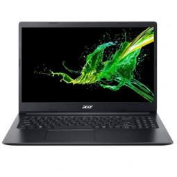 Acer ASPIRE 3 A315-22-486D