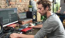 Для вокала и музыки: рейтинг лучших звуковых карт для домашней и профессиональной студий звукозаписи 2021 года