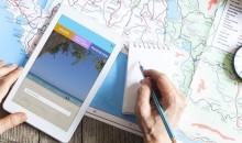 Рейтинг лучших приложений для поиска туров на 2020 год для любителей организованного отдыха