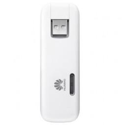Huawei, E8278s