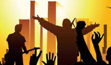 10 лучших хард-рок-групп всех времен для поклонников тяжелой музыки