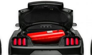Голубое топливо для вашего железного коня: рейтинг лучших фирм-производителей газового оборудования (ГБО) для авто 2020 года
