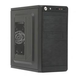 Winard 5822 w/o PSU Black