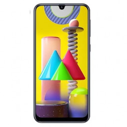 Samsung, Galaxy M31