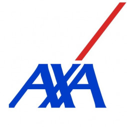 AXA Group