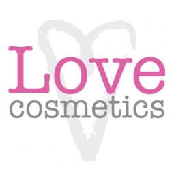 Cosmetics Love