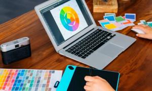 Создаём прекрасное: рейтинг лучших ноутбуков для графического дизайна и видеомонтажа в 2020 году