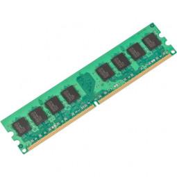 AMD, R322G805U2S-UGO
