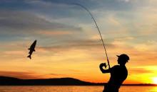 Ловись рыбка только большая: рейтинг лучших спиннингов ультралайт в 2020 году