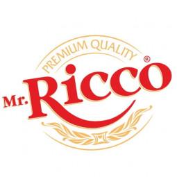 Mr.Ricco