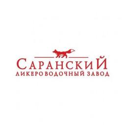 Саранский ликёро-водочный завод