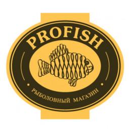 ПроФиш (Украина)