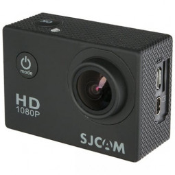 SJCAM SJ-4000