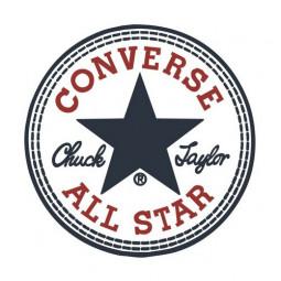 Converse (США)