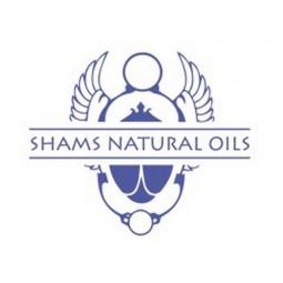 Shams Natural Oils (Египет)
