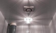 Улучшаем воздухообмен в помещении: рейтинг лучших вытяжных вентиляторов для ванной 2020 года