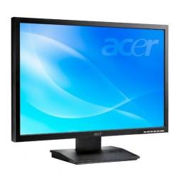 Acer, V223WEOb 22