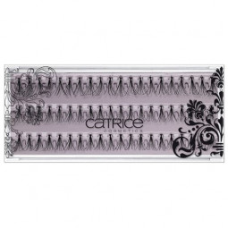 CATRICE Lash Couture Single Lashes
